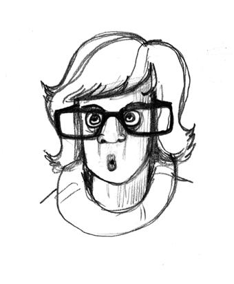 Glasses_s